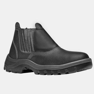 preço de bota de segurança