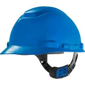 capacete de operário