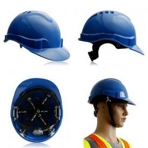 capacete de segurança do trabalho