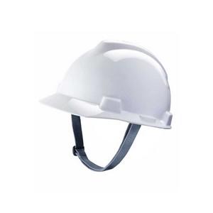comprar capacete de segurança