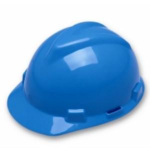 valor de capacete de segurança