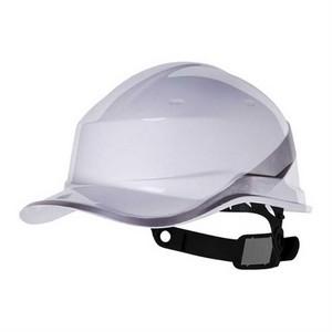 capacete segurança do trabalho
